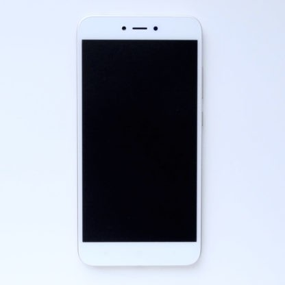 Xiaomi Redmi Note 5A [Золотой]