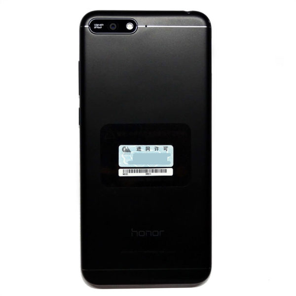 Honor 7A Play (2)