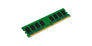 Kingston Technology KVR533D2N4/1G